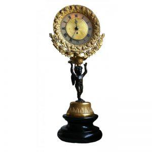 orologio notturno francese