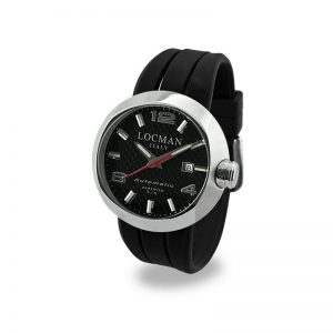 orologio Locman One automatico