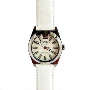 orologio Locman Stealth donna