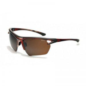occhiali da sole Zeal Optics Equinox