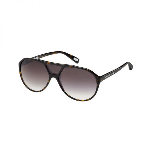 occhiali da sole Marc Jacobs MJ 401/S