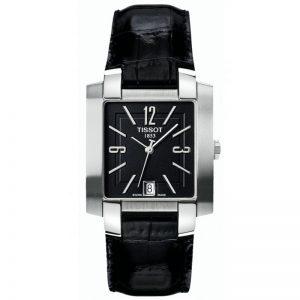 orologio unisex Tissot