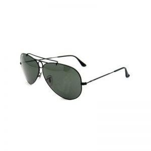 occhiali da sole ray-ban rb3292