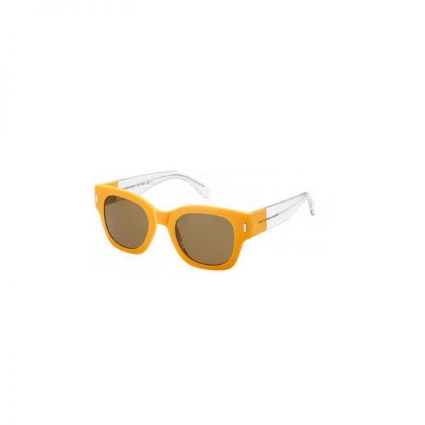 occhiali da sole Marc by Marc Jacobs 4698/s