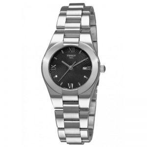 orologio donna Tissot Glam Sport