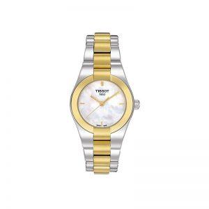 orologio donna Tissot Everytime