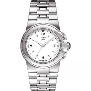 orologio donna Tissot T-Lady