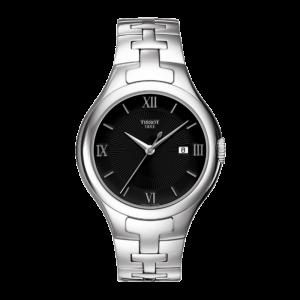 orologio donna Tissot T-Lady T12