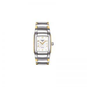 orologio donna Tissot T10