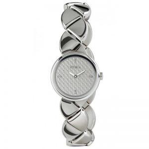 orologio donna Breil TW1479