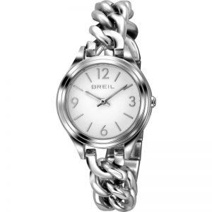 orologio donna Breil TW1386