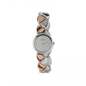 orologio donna Breil TW1478