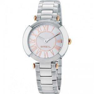 orologio donna Breil TW1443