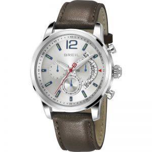 cronografo uomo Breil TW1372