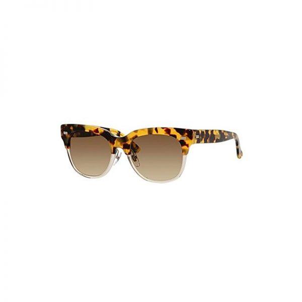 occhiali da sole donna Gucci GG3744/s
