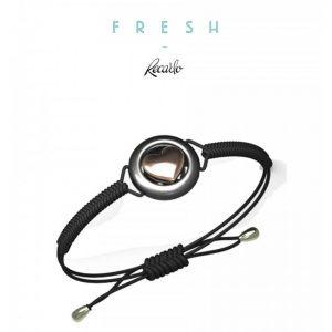 bracciale Recarlo Fresh Love 004/BG