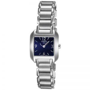 orologio donna Tissot