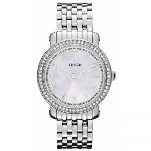 orologio donna fossil ES3112