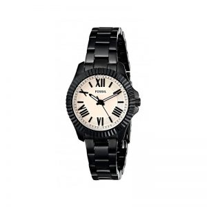 orologio donna fossil AM4614