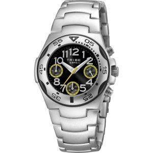 orologio Breil Tribe EW00183