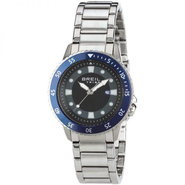 orologio Breil Tribe EW0318