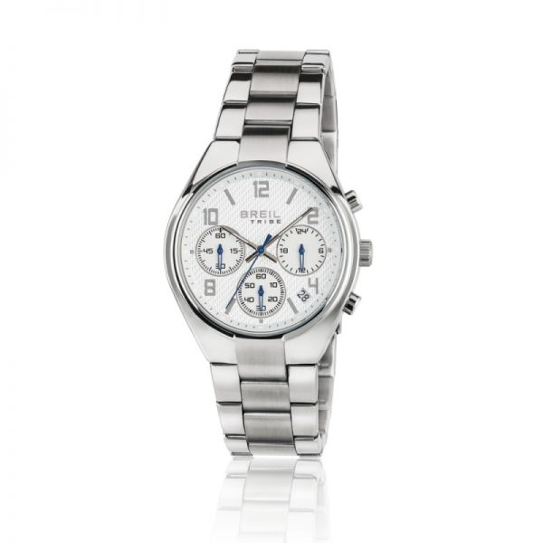 orologio Breil Tribe EW0303