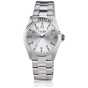 orologio Breil Tribe EW0198