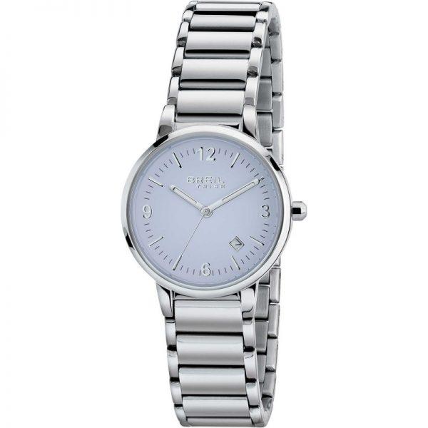 orologio Breil Tribe EW0246