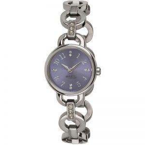 orologio Breil Tribe EW0280