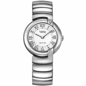 orologio Vetta VW0090