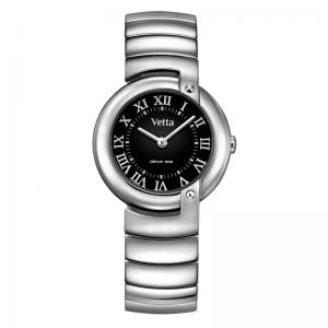orologio Vetta VW0089