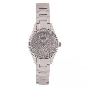 orologio Guess W0230