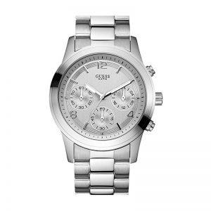 orologio Guess W12086