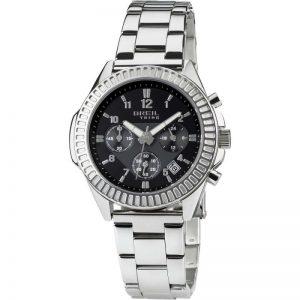 cronografo uomo Breil EW0200