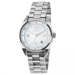 orologio donna Breil TW1413