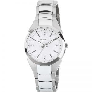 orologio donna Breil TW1476
