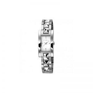 orologio donna Breil TW1369