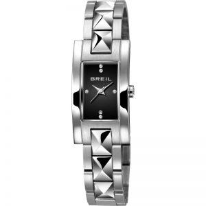 orologio donna Breil TW1348