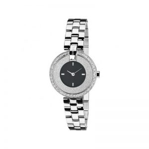 orologio donna Breil TW1447
