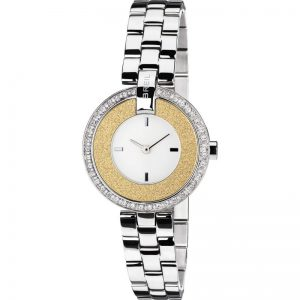 orologio donna Breil TW1444
