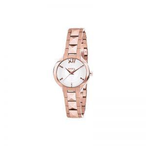 orologio donna Breil TW1465