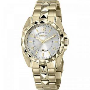 orologio donna Breil TW1345