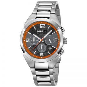 cronografo uomo Breil TW1381