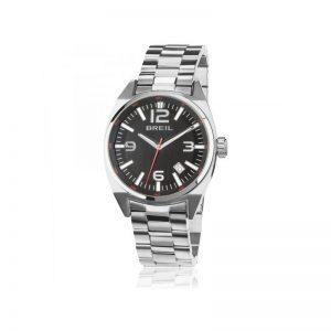 orologio uomo Breil TW1407
