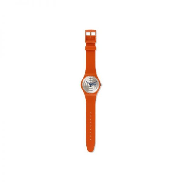 orologio donna Swatch SUOO702