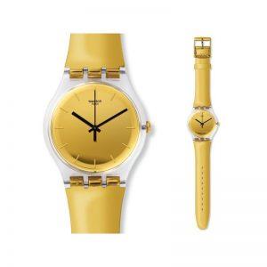 orologio Swatch SUOK120