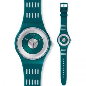 orologio Swatch SUON114