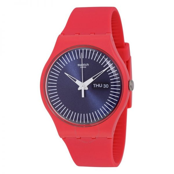 orologio Swatch SUOP702