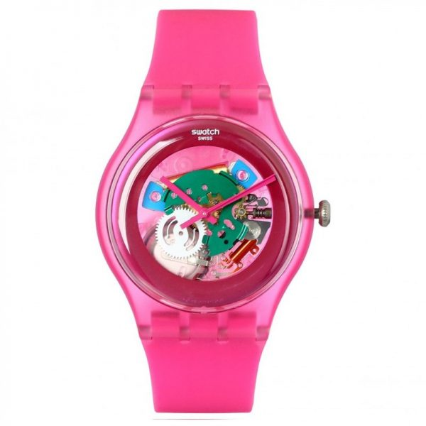 orologio Swatch SUOP100