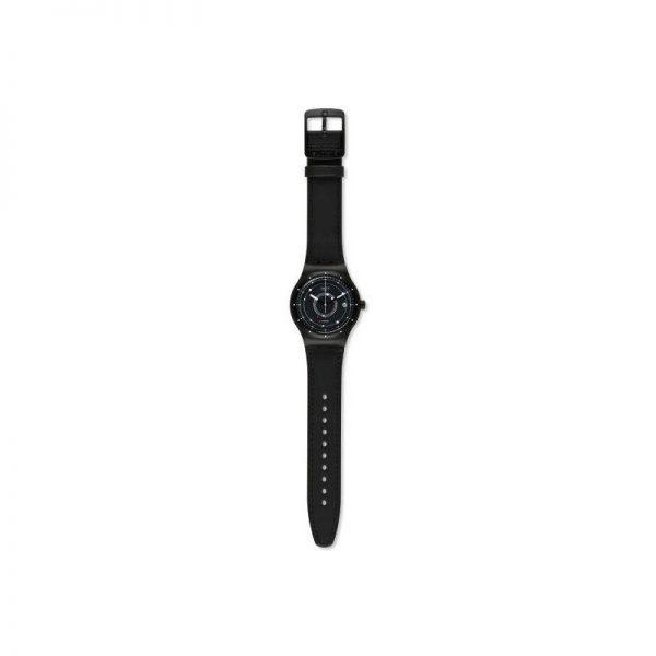orologio Swatch SUTB400